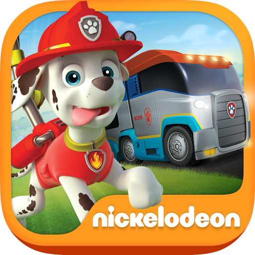paw-patrol-pups-to-the-rescue-fire-edition