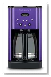 Best Coffee Maker Less Than Usd 50 : Best Coffee Makers Under USD 50 - Best Food And Cooking