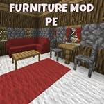 Furniture Mod PE