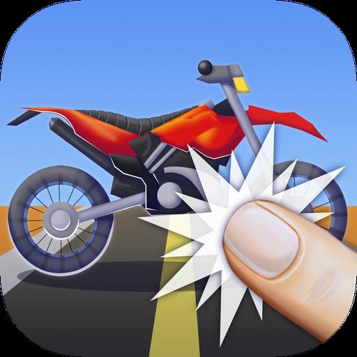 extreme-motorcycle-kick-me