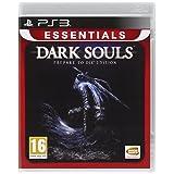 Dark Souls Prepare to Die Essentials (PS3)