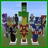 81psB%2BNqWWL. SL160  LEGO: DC Comics Super Heroes: Justice League vs. Bizarro League