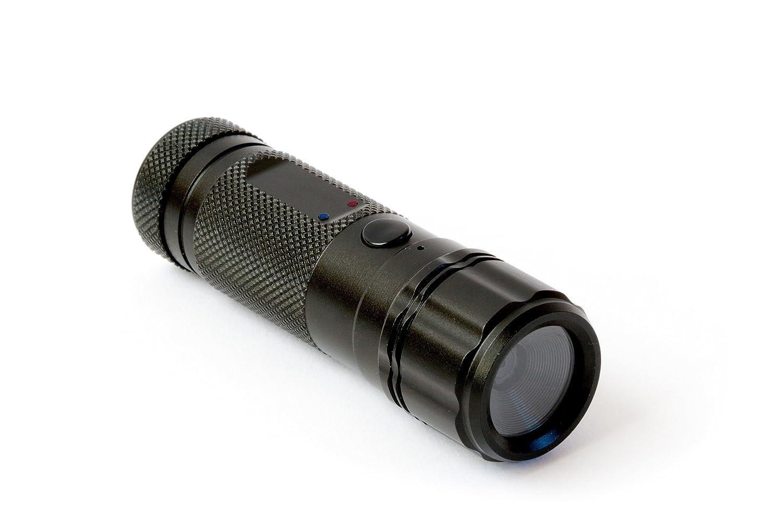 Skyron Action Cam 3 VGA Helmkamera mit
