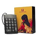 Dragonframe 4 Stop Motion Software + USB Controller