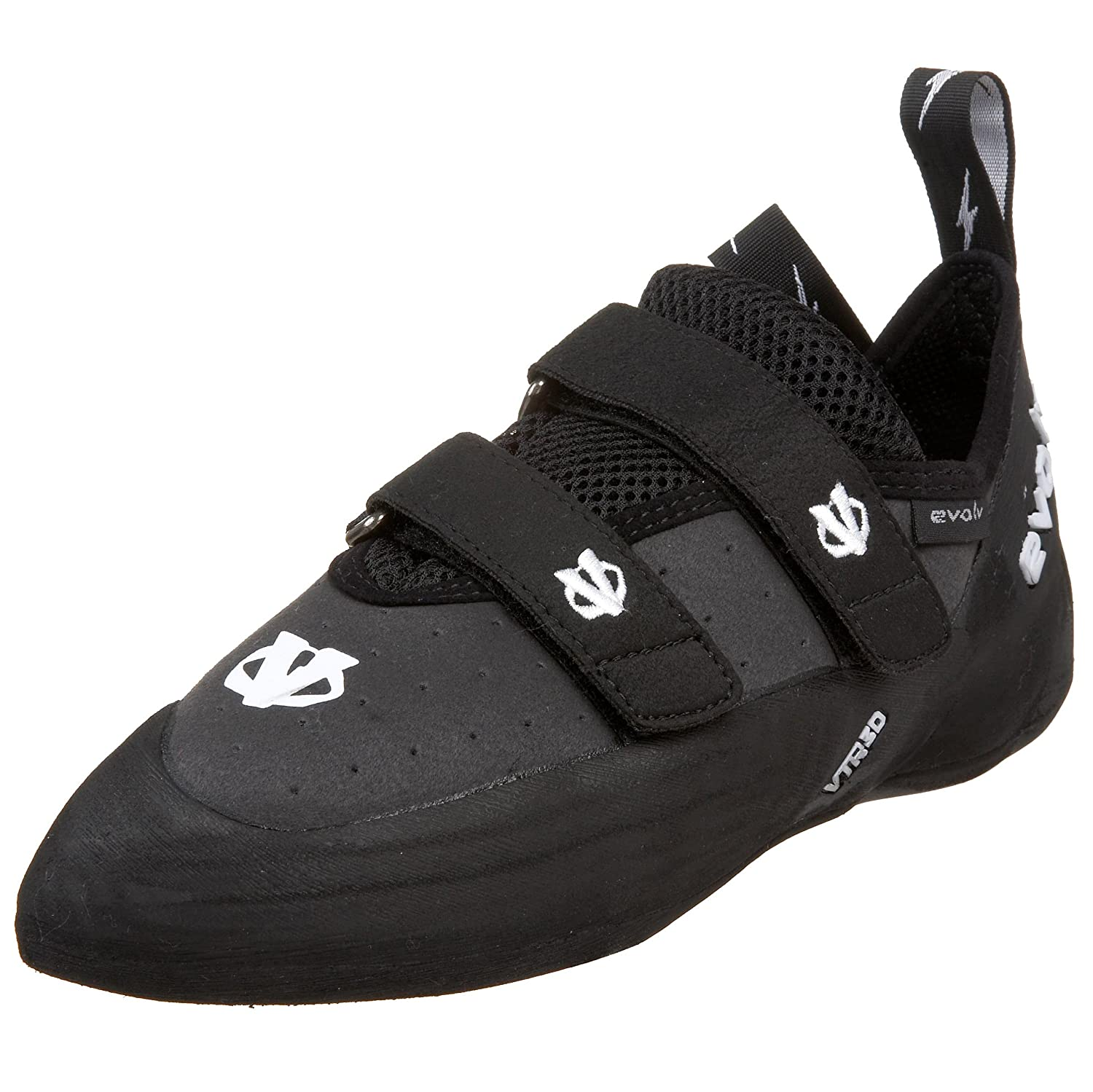 Best Shoes For Indoor Bouldering