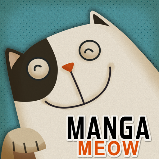 Manga Reader Userscript: Fantastic Manga Reader App