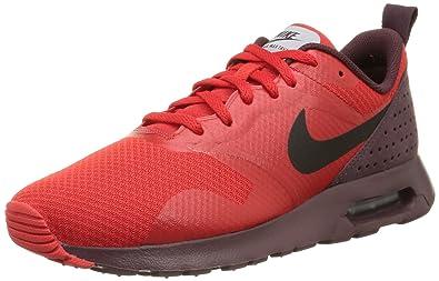 Nike Air Max Tavas India