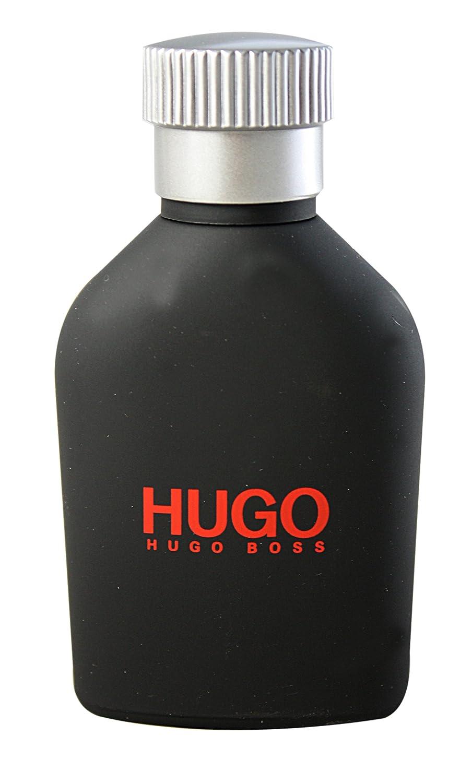Boss Hugo Boss Perfume Price In India