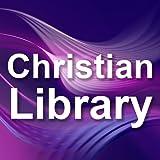 Mega Christian Bible Library