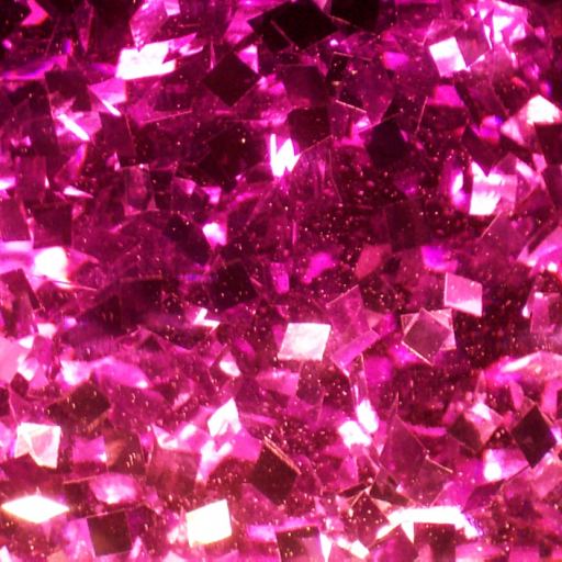 Amazon.com: Glitter 3D Live Wallpaper: Appstore For Android