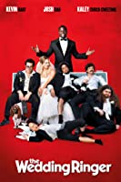 The Wedding Ringer [HD]