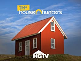 Tiny House Hunters Season 1