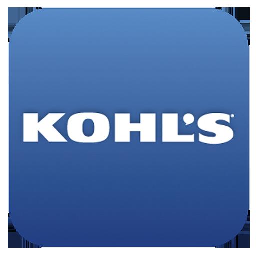 kohls-promo-codes