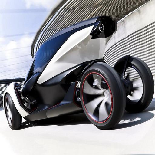 super-cars-free-game