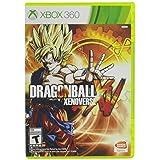 Dragon Ball Xenoverse - Xbox 360 (Color: Xbox 360)
