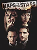 Maps to the Stars [HD]