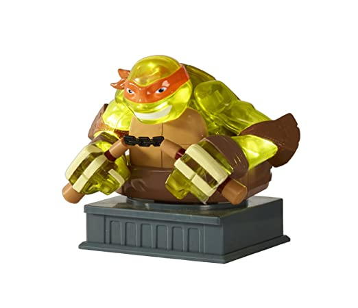 Teenage Mutant Ninja Turtles Lite Guardian