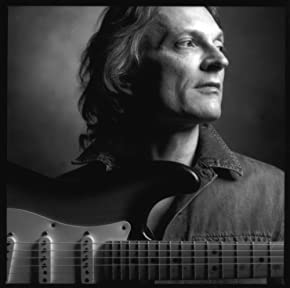 Image of Sonny Landreth