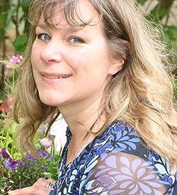 Danita Cahill