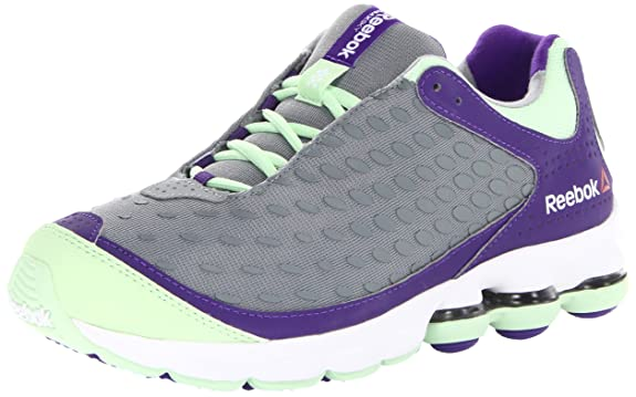 reebok womens dmx sky running shoes
