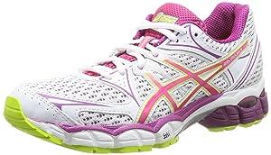 Asics Gel-Pulse 6, Chaussures de trail femme   de clients pour plus d'informations