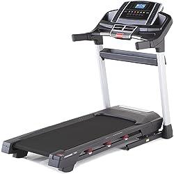 ProForm Power 795 Treadmill (Black)
