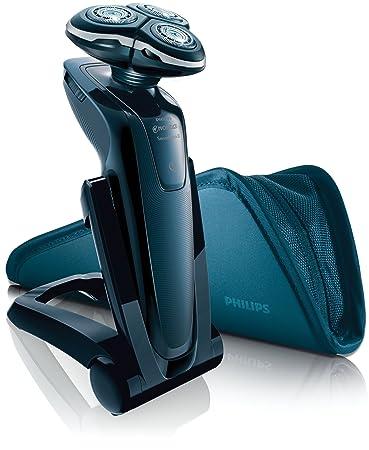 近半年新低,Philips 1250x 飞利浦臻锋系列电动剃须刀