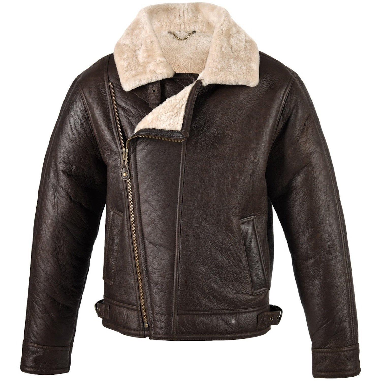 37668d985131 Barbour Summer Fortnum Mens Jacket - Mens From CHO Fashion ... Best Winter Jackets  For UK Men