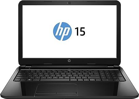 Hewlett Packard HP Pavilion 15-r102ng 39,6cm (15,6 ) 8Go / GB 750GB Win 8.1