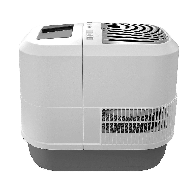 1500 jpeg 131kB Best Cool Mist Humidifier Top Picks & Best Deals #3A3A3A