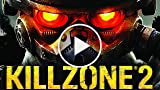 CGRundertow KILLZONE 2 for PlayStation 3 Video Game...