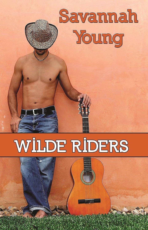 wilderiders