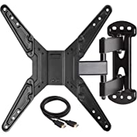 Mounting MD2413-MX TV Wall Mount