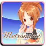 Metronome Sharp