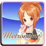 Metronome Sharp