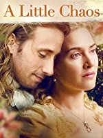 A Little Chaos [HD]