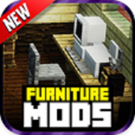 danxupe-furniture-mod-by-bggrpinc
