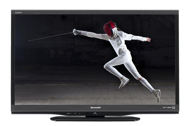 Sharp-LC-32LE450-32-inch-720p-60Hz-LED-HDTV