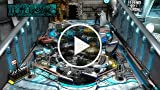 Classic Game Room - MARVEL PINBALL VENGEANCE AND VIRTUE...
