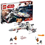 LEGO Star Wars X-Wing Starfighter 75218 (Color: Multicolor)