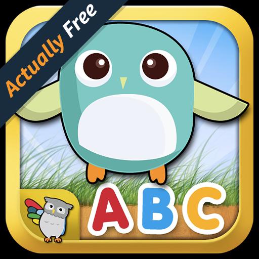 kids-abc-alphabet-puzzles