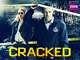 Cracked, Season 2