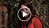 Harriet the Spy: Blog Wars - Trailer