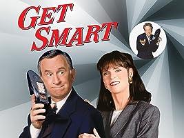 Get Smart (1995) Season 1
