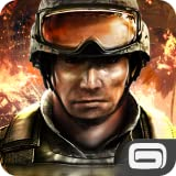 Modern Combat 3: Fallen Nation (Kindle Tablet Edition)