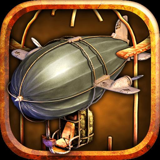Dreamcage Escape (Settings App compare prices)