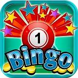 Bingo Free Dauber Tap Away Famous
