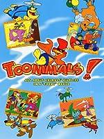 Toonimals: The Dog