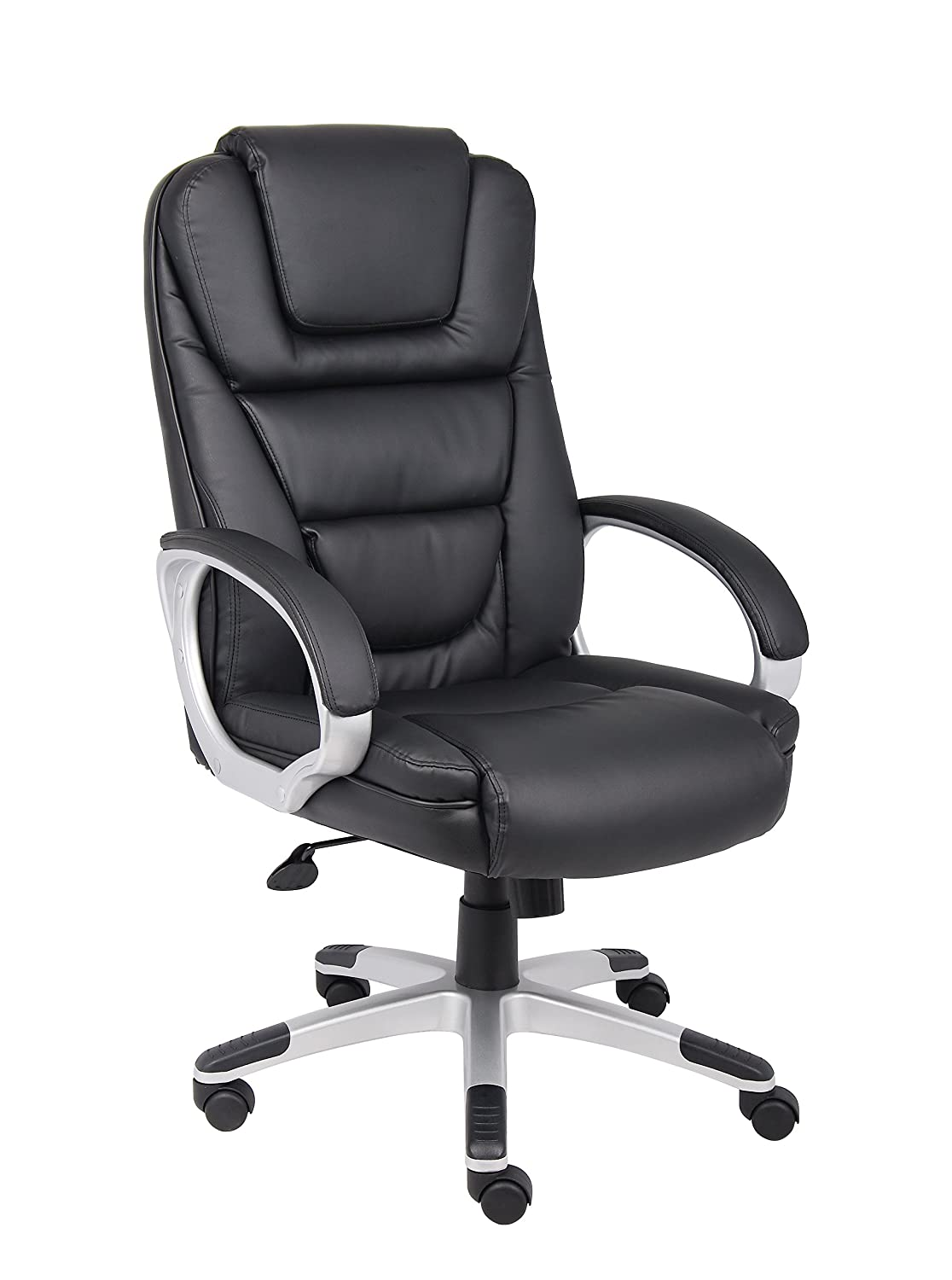 Most comfortable office chair - Comparison Chart Of Most Comfortable Office Chair