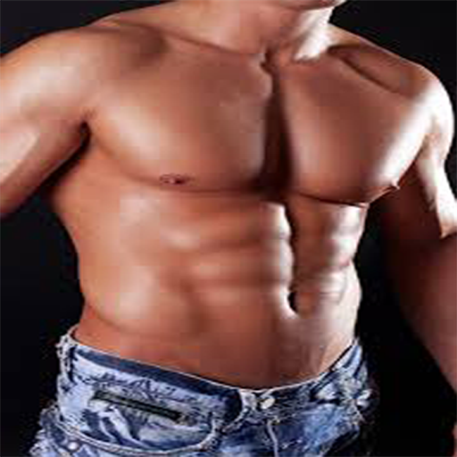 How To Bulk Up - Bulking Guide - Learn To Bulk Up Today